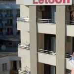 Photo of Hotel Letoon