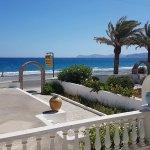 Photo de Hotel Petras Beach