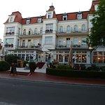 Photo of SEETELHOTEL Hotel Esplanade