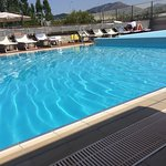 Photo of Hotel Novotel Salerno Est Arechi