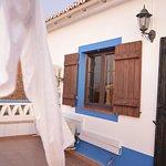 Photo de Casa D. Antonia - Turismo Rural Monsaraz