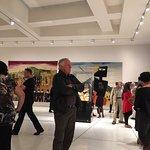 Ned Kelly Exhibition, Bendigo Art Gallery