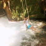 Photo of Yuvarlak Cay