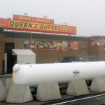 Photo of Maple Leaf Queen's Buffet