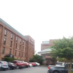 Foto de Hampton Inn Wilmington Medical Park
