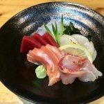 Photo of Sushiya Aoyama