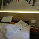Photo of MDM Hotel