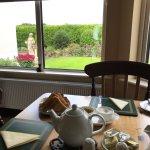 Foto de Hillcrest View Bed and Breakfast