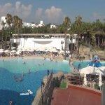 Photo of Otium Hotel Seven Seas