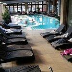 Photo of Hotel Visegrad