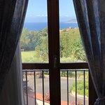 Photo of Hotel Hermitage Castellabate