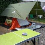 Photo of Camping Maroadi