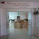 Photo de Degli Haethey Hotel