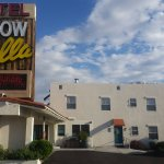 Photo of Dow Villa Motel