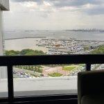 Photo of Hotel Jen Manila