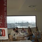 Foto de Ohtels Campo de Gibraltar