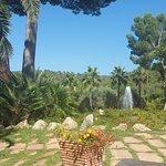 Photo of Palmira Paradis Hotel