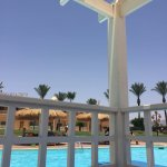 Photo of Aqua Blu Sharm
