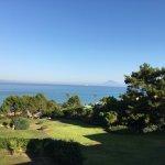 Photo of Grecotel Olympia Oasis