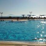 Florio Park Hotel Image