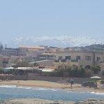 Photo of Iolida Beach Hotel