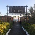 Tulum by Lido Astura Photo