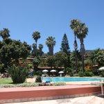 Photo of Quinta Splendida