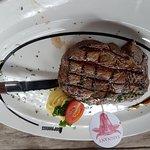 Foto de Sopranos Restaurant Eindhoven