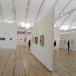 Photo de Zentrum Paul Klee (Paul Klee Center)