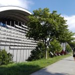 Photo de Zentrum Paul Klee (Paul Klee Center)