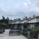 Umbul Sidomukti Resort