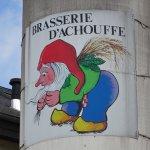 Photo of Brasserie d'Achouffe