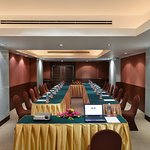 Pathela Meeting Room