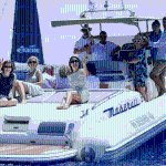 Båtutleie
