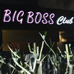 Big Boss Club