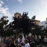 Photo de Restaurant Alba
