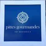 Photo of Pittes Gourmandes
