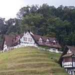 Foto van The Lakehouse, Cameron Highlands