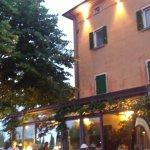 Photo of I Capricci di Merion