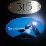 Foto de Spitsbergen Hotel