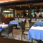 Фотография Mar Adentro Restaurant