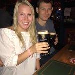 Foto de Dolan's Pub