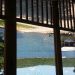 Gobbler's Mountain Resort Foto