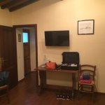 Photo of Hotel Villa Rinascimento
