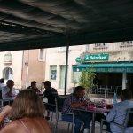 Hotel- Bar - Restaurant l'Ouveze