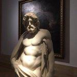 Photo of Galleria Nazionale d'Arte Moderna