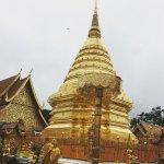 Photo of Ibis Styles Chiang Mai