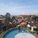 Photo of Ion Bali Benoa Hotel