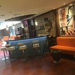 Photo de Soho Boutique Hotel