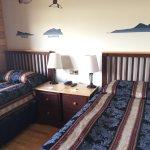 Photo de Hotel Ranga